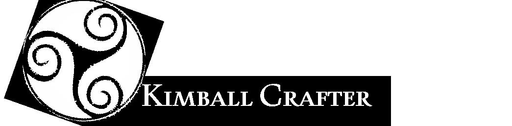 Kimball Crafter